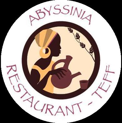 Abyssinia – Restaurant Teff
